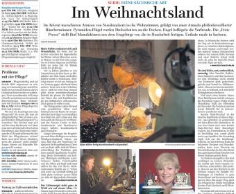 FLADE-Artikel-Freie-Presse-09.Dezember-2013
