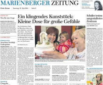 FLADE-Artikel-Freie-Presse-Mai-2014
