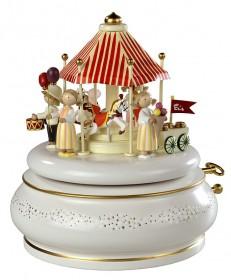 FLADE-Spieldose Kinderfest1