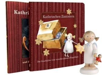 FLADE_Kathrinchen_Zimtstern_Adventskalender
