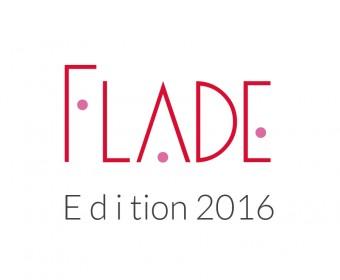Editon 2016 - Download PDF