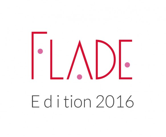 FLADE Edition 2016