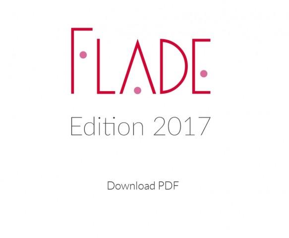FLADE_Edition_2017_PDF_downlad