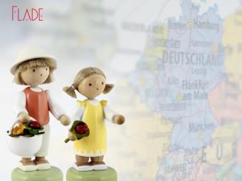 FLADE_Fachgeschäft_Deutschland-