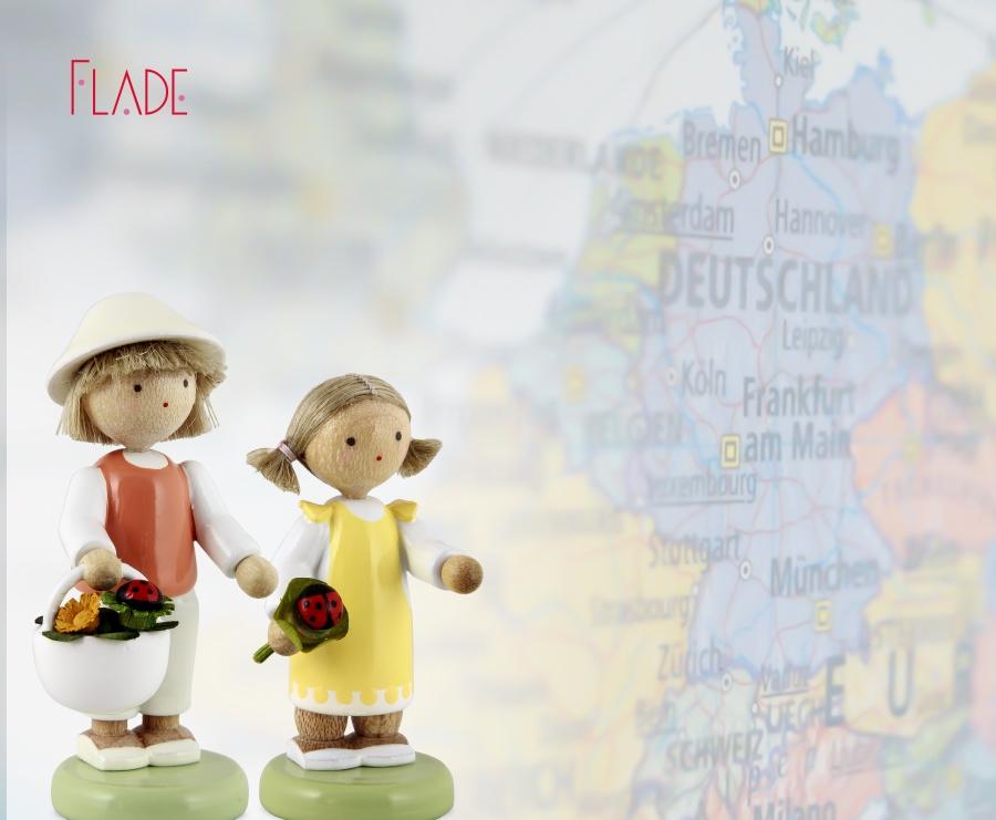 FLADE_das_schoenste_Geschaeft