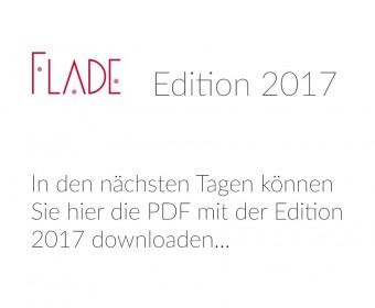 FLADE_Edition_2017_PDF