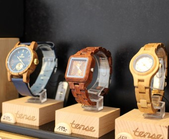 FLADE-Atelier_tense_Armbanduhren_Holz